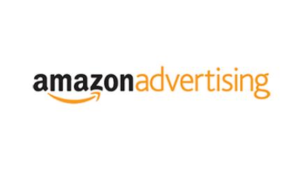 Certificaat_Amazon_advertising