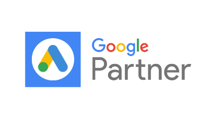 Certified_Google_partner_Ads