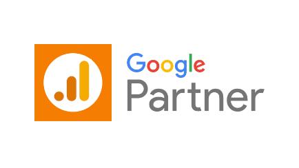 Certified_Google_partner_Analytics