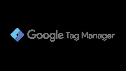 google gtm logo