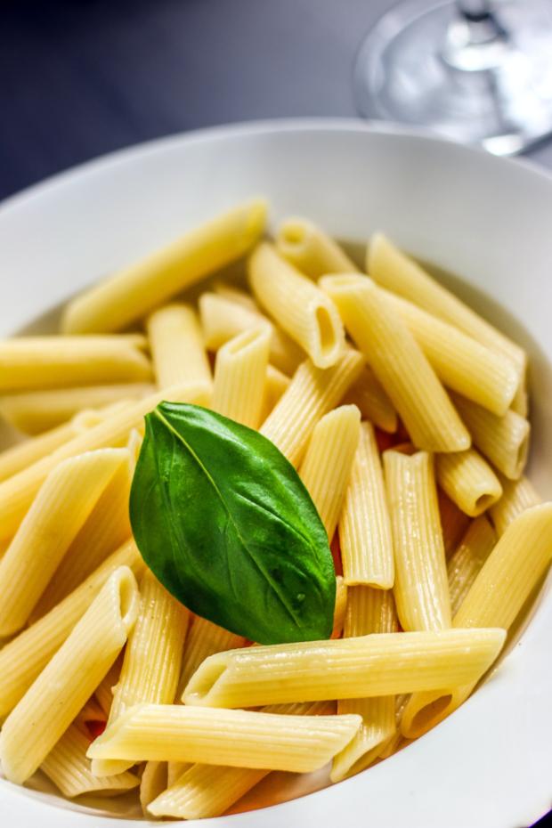 grand italia pasta