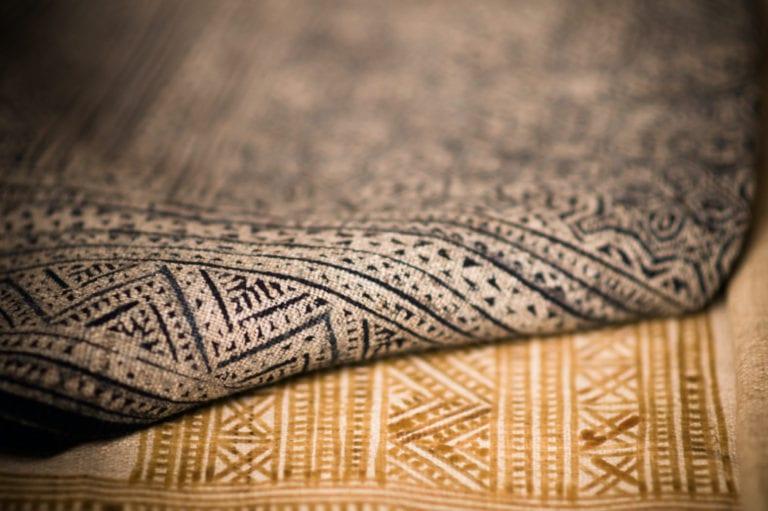 textielmuseum stof