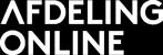 Online Marketing Bureau gezocht? | Afdeling Online
