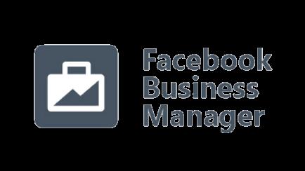 facebook business manager