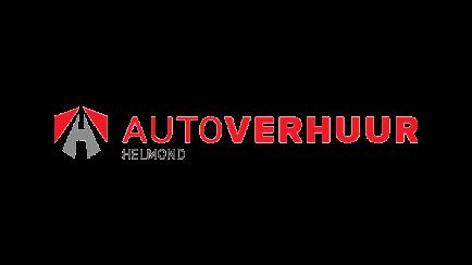 autoverhuur helmond logo