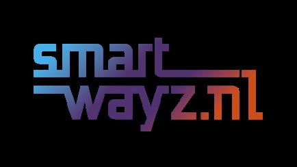 smartwayz logo