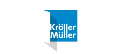 kröller müller logo