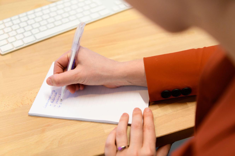 copywriting-en-contentmarketing
